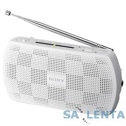 Sony SRF-18B черный Радиоприемник портативный