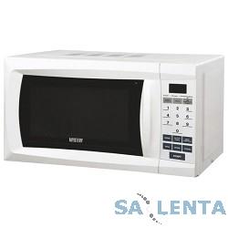 Микроволновая печь Mystery MMW-2006, 20 л. белый