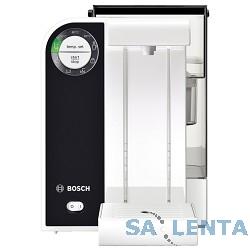 Термопот Bosch THD2021 белый/черный 2л. 1600Вт
