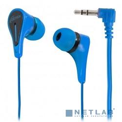 RITMIX RH-012 Blue