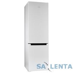 INDESIT DFE 4200 W  200x60x64, 249/75 л, No Frost, белый