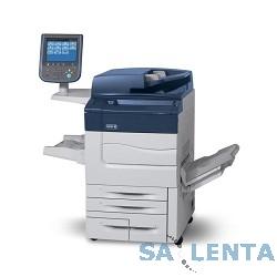 Xerox Печатающий модуль XEROX Color С60/C70