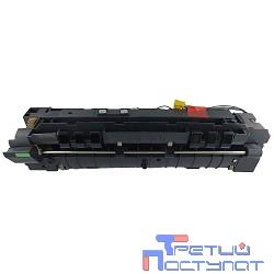 Kyocera  302LZ93040 Блок закрепления отпечатков FK-170 (E) Термоблок (302LZ93040 / 302LZ93041 ).100 000 стр.А4.FS-1110 / FS-1120D / FS-1120DN / P2035d /P2035dn / P2135D / FS-1320D / FS-1320DN ...