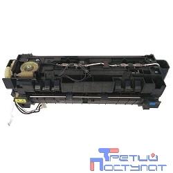 Kyocera 302LV93114/302LV93115/302LV93116/302TA93040  FK-3130(E)  (FK-3300)  Блок закрепления отпечатков