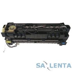Kyocera 302LV93114/302LV93115/302LV93116  FK-3130(E) Блок закрепления отпечатков