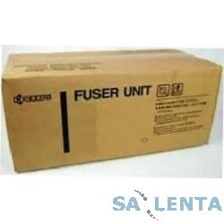 Kyocera 302PH93012/302PH93013/302PH93014  FK-171(E) Блок закрепления отпечатков