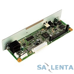 Kyocera 303MY94014 PARTS GDI PWB ASSY SP  плата принтера