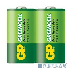 GP 14G-CR2 (2 шт. в упаковке)