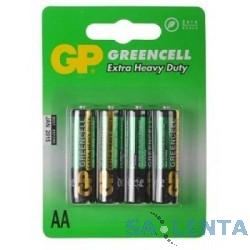 GP 15G-2CR4 (4 шт. в упаковке)