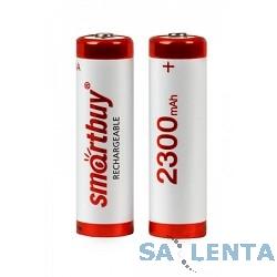 Smartbuy AA/2BL 2300 mAh (SBBR-2A02BL2300) (2шт. в уп-ке)