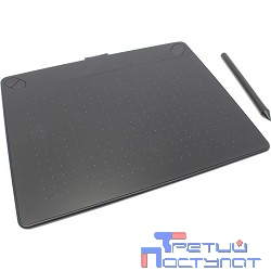 Wacom Intuos Art Black PT M  [CTH-690AK-N]