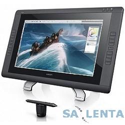 Wacom Монитор-планшет Cintiq 22HD; 21,5 дюйма [DTK-2200]