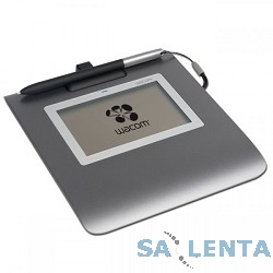 Wacom Планшет для электронной подписи [STU-430]