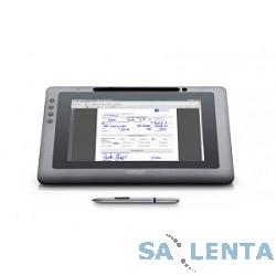 Wacom Монитор-планшет для электронной подписи [DTU-1031]