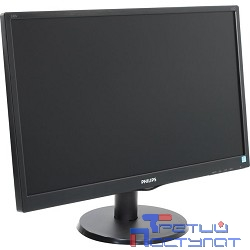 LCD PHILIPS 23.8