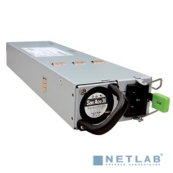 D-Link DGS-6600-PWR/A1A PROJ Источник питани  Источник питания переменного тока 850 Вт для серии DGS-6600