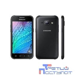 Samsung Galaxy J1 mini (2016) J105 Black DS (чёрный) {4