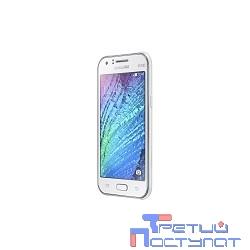 Samsung Galaxy J1 mini (2016) J105 White DS (белый) {4