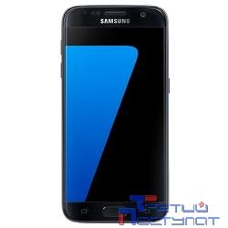 Samsung Galaxy S7 SM-G930FD 32Gb Black Onyx {5.1