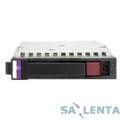 HP MSA 1,2TB 12G 2,5»(SFF) SAS 10K Hot Plug Dual Port ENT for P2000/MSA2040/1040 only (E7W00A, E7W02A, E7W04A, C8R15A, C8S55A, C8R10A,AJ941A) (J9F48A) analog E7W47A