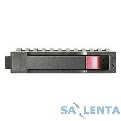 HP MSA 600GB 12G 3,5»(LFF) SAS 15K Hot Plug Dual Port ENT for P2000/MSA2040/1040 only (E7V99A, E7W01A, E7W03A, C8R14A, C8S54A, C8R12A, C8R18A) (J9V70A) replace AP860A