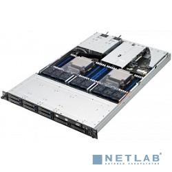 Asus Серверная платформа RS700-E8-RS8 V2/DVR/2CEE/EN