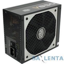 Cooler Master  V850 [RS850-AFBAG1-EU] 850W, ATX, 135mm, 9xSATA, 6xPCI-E(6+2), APFC, 80+ Gold