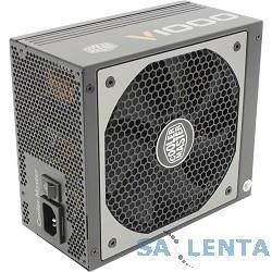 Cooler Master  V1000 [RSA00-AFBAG1-EU] 1000W, ATX, 135mm, 9xSATA, 8xPCI-E(6+2), APFC, 80+ Gold