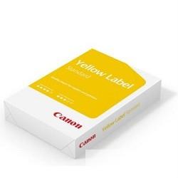 Бумага Canon Top Color Zero