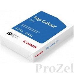 Canon 5911A102 Бумага Top Color Zero, 160г, А3, 250л