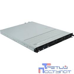 Asus Серверная платформа RS500-E8-RS4 V2/DVR/2CEE/EN