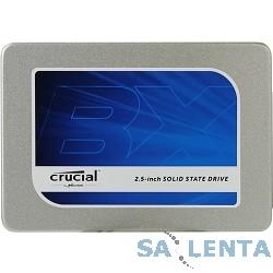 Crucial SSD BX200 960MB CT960BX200SSD1 {SATA3.0}