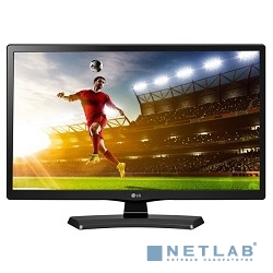 LG 20MT48VF-PZ 20'' {черный/HD READY/50Hz/USB (RUS)}