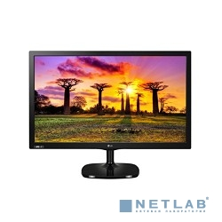 LG 22'' 22MT58VF-PZ черный {FULL HD/50Hz/DVB-T2/DVB-C/DVB-S2/USB (RUS)}