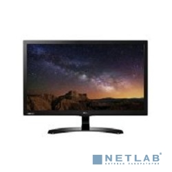 LG 24'' 24MT58VF-PZ черный {FULL HD/50Hz/DVB-T2/DVB-C/DVB-S2/USB (RUS)}