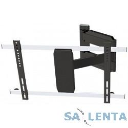 Крепление Ultramounts UM115 {Для использования с телевизорами весом до 25кг, диагональю 32″-60″}