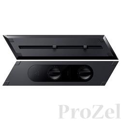 PS 4 Вертикальный стенд Sony (CUH-ZST1/E)