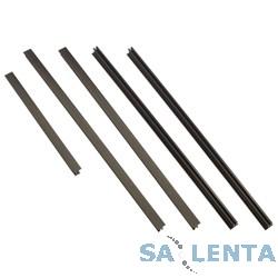 APC AR7600 APC Аксессуар для аппаратурного шкафа NetShelter SX 42U/48U Baying trim kit