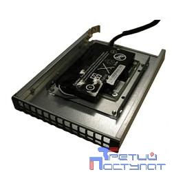 Держатель диска MCP-220-83601-0B - Black FDD dummy tray,supports 1x 2.5
