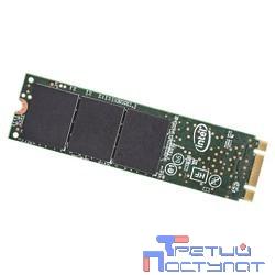 Intel SSD 120Gb M.2 535 серия SSDSCKJW120H601
