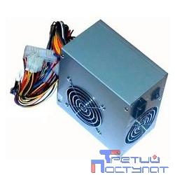 LinkWorld ATX 430W LW2-430W RTL