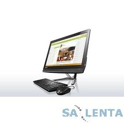 Lenovo IdeaCentre 300-22ISU [F0BX00ALRK] black 21.5″ FHD IPS i5-6200U/4Gb/1Tb/GF GT920A 2Gb/DVDRW/W10