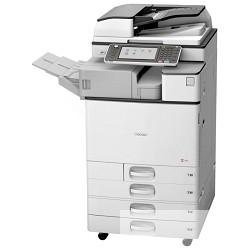 RICOH - Многофункциональные устройства и принтеры