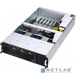 ASUS Серверная платформа ESC8000 G3