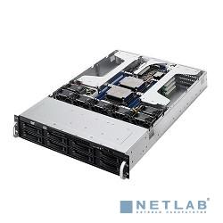 ASUS Серверная платформа ESC4000 G3
