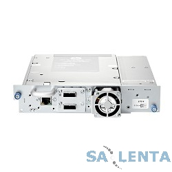 HP MSL LTO-6 Ultrium 6250 SAS Half Height Drive Kit (recom. use with MSL2024 / 4048 /8096 libraries) (C0H27A)