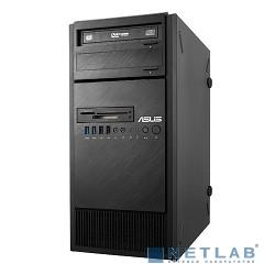 ASUS Серверная платформа ESC700 G3