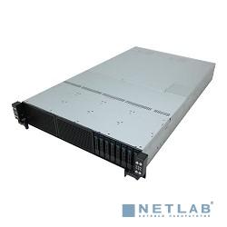 ASUS Серверная платформа RS720Q-E8-RS8-P