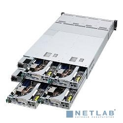 ASUS Серверная платформа RS720Q-E8-RS12