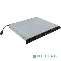 ASUS Серверная платформа RS400-E8-PS2-F